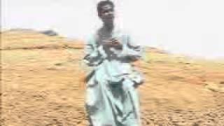 Dilbare Laila Biya