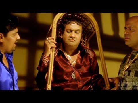 Dada movie songs hd 1080p download