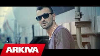 Zeeni ft. Kuatro - Prej fillimit deri n'fund (Official Video HD)