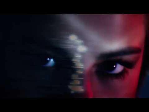 Selena Gomez, Marshmello - Wolves (Teaser new song) - YouTube