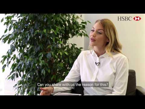 hsbc---financial-tip---english-subtitles