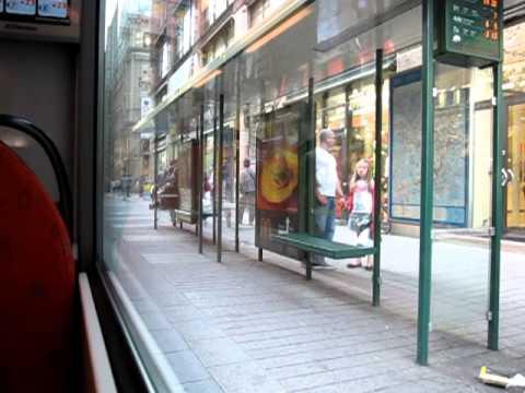 Helsinki Tran #3B-3T