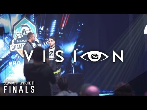 "Vision - Season 3: Episode 11 - ""Finals"""