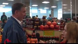 Полезно ли есть фрукты в Сочи?