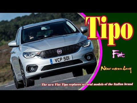 2019-fiat-tipo-|-2019-fiat-tipo-hatchback-|-fiat-tipo-abarth-2019-|-2019-fiat-tipo-redesign