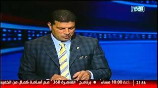 مقال اليوم .. عزت القمحاوى يكتب.. لماذا يذهب زيد ويبقى عبيد؟ #نشرة_المصرى_اليوم