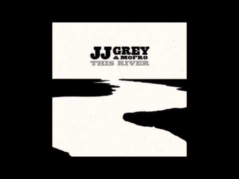99 Shades of crazy JJ Grey & Mofro 432hz
