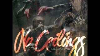 Lil Wayne - Swag Surfing (NO CEILINGS)