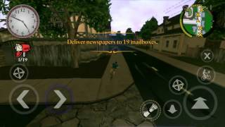 bully scholarship edition chapter 3 save game pc download