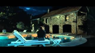 My Way - Ein Leben für das Chanson - Trailer
