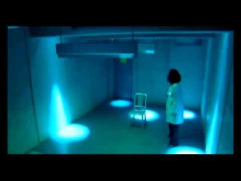 F.E.A.R - Alma Wade real life Video - Intro