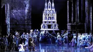 Il trovatore - Trailer (Teatro alla Scala)