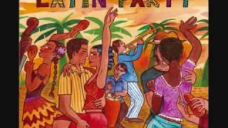 Raul Paz - Buena Suerte (Cuba)