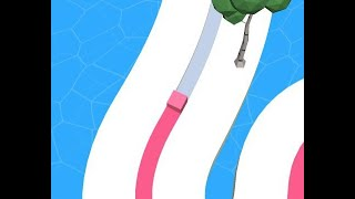 Line Color 3D Full Gameplay Walkthrough All Levels