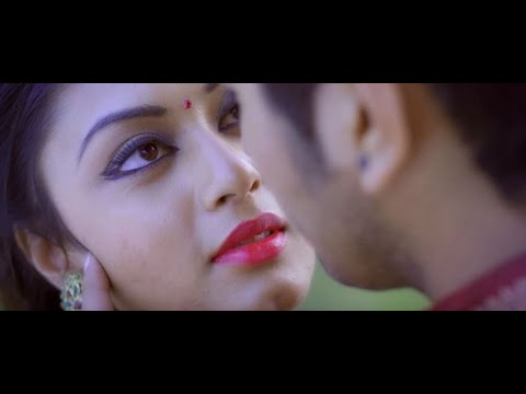 Hiu Jastai - Sabita Shrestha - New Nepali Melody Song  2015