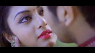 Hiu Jastai - Sabita Shrestha - New Nepali Melody Song  2015 - Fet. Akesha Bista / Sauram