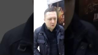 "Комментарий к фильму ""Молот"""