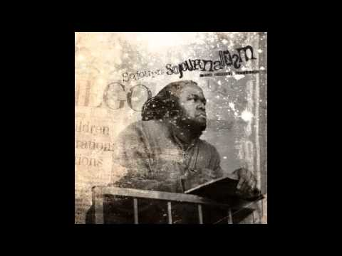 Sojourn - All Things Considered