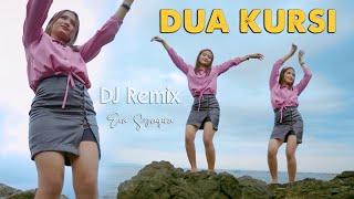 Download DUA KURSI  (dj remix) ~ Era Syaqira   |  Jangan Sampai Ada Bunga Yang Baru di Luar Rumah