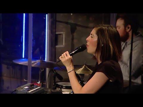 Session 2 Full Length // Laura Hackett Park and Allen Hood // Fascinate 2017