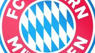Spieltag Fortuna Düsseldorf : FC Bayern München