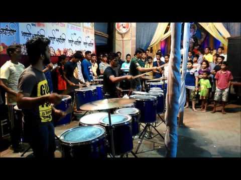 blue-boy's-banjo-party-vakratund-08433824522/09892780696
