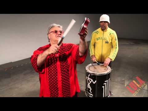 tamborim-for-gbe's-samba