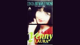 [13.85 MB] Full Album Yenny laura - Cinta bukan emosi (1997)