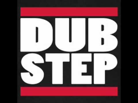 We Bang Smash The Floor Sylobin Remix Youtube
