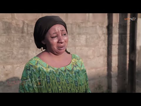 Download Okiki Iku  Yoruba Movie
