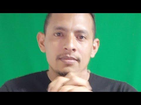 Noticias De Venezuela  Rio Caribe Y El Estado Apure
