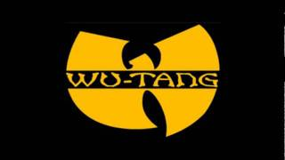 Wu Tang Clan Freestyle Ft  Ol