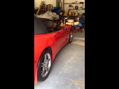 Supercharged C5 Corvette For Sale 750 Hp Youtube