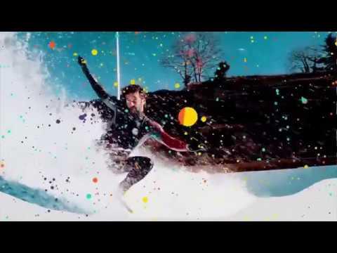 The Wave Virginia Beach - Coming 2020