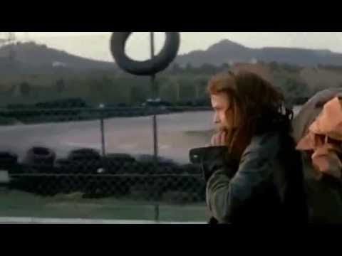 She's got her ticket - Tracy Chapman (Live Version with scenes from Sans Toit ni Loi)