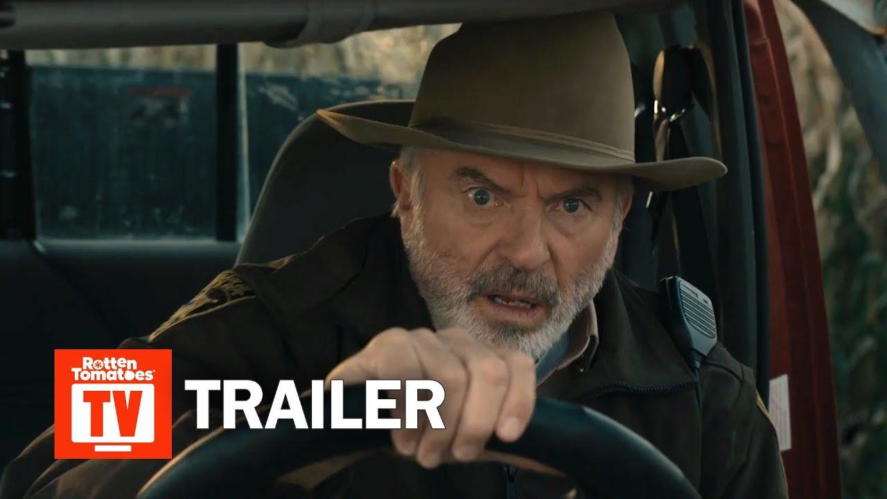 Download Invasion Season 1 Trailer | Rotten Tomatoes TV