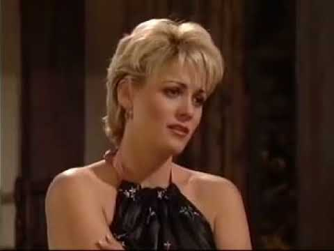 Download Passions Episode 49