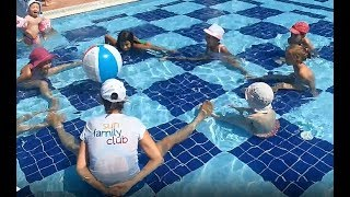Video Champion Hotel mini club havuzda yarışmalar , eğlenceli çocuk videosu download MP3, 3GP, MP4, WEBM, AVI, FLV November 2017