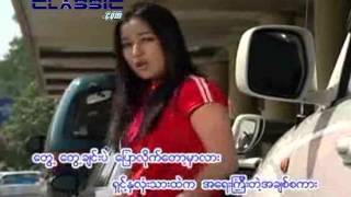 burmeseclassic com The Best Myanmar Website    Songs 1