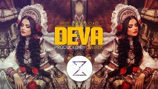 """Deva"" 