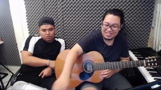 Lần đầu lai truym youtube, anh em thích bài gì hát bài đấy