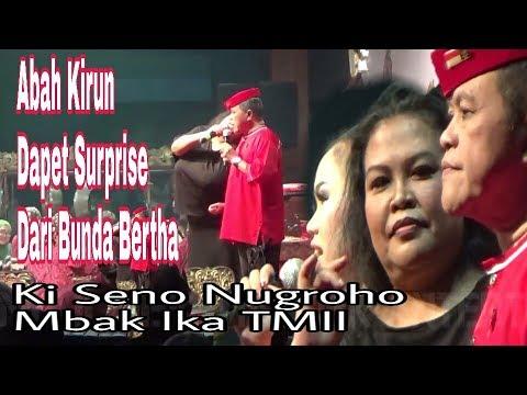 surprise-bunda-bertha-buat-abah-kirun---mbak-ika-ki-seno-nugroho