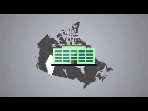 Investor Education - Binary options - caution for investors in Alberta