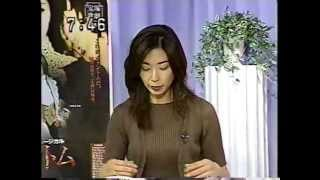 樹里咲穂さん。カフェブレイク。ファントムのキャリエール役でした。 加...