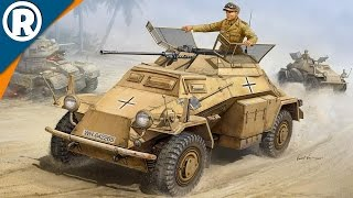 GERMANS IN AFRIKA - Company of Heroes: Europe at War