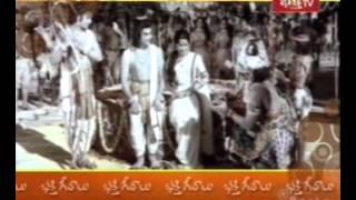 Hanuman Telugu Bhakti Geethalu Songs