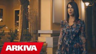 Valbona Halili - Zemren ma ke borxh (Official Video HD)