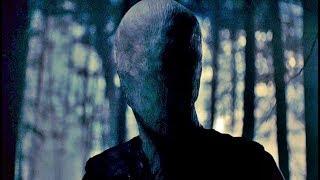 SLENDER MAN | Trailer #3 deutsch german [HD]