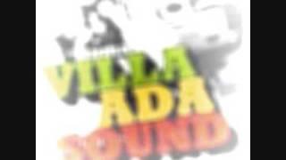 Nuovo giorno-Villa Ada Posse