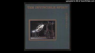 The  Invincible Spirit -  I See Danger